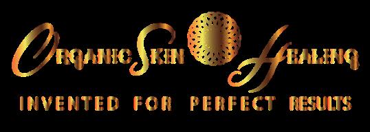 Organic Skin Healing